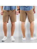 Jack & Jones Shorts jjiGraham braun