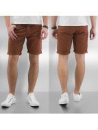 Jack & Jones Shorts jjiRick brun