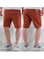 Jack & Jones Shorts jjiGraham brun