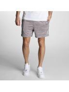 Jack & Jones Shorts jcoSpeed grå