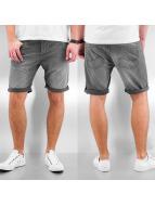 Jack & Jones Shorts jjiRick jjOriginal grau