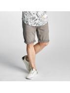 Jack & Jones Shorts jjiRick Dash grau