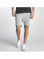 Jack & Jones Shorts jorNewhouston grau