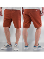 Jack & Jones Shorts jjiGraham grigio