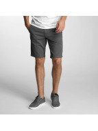 Jack & Jones Shorts jjiPedro grigio