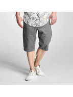 Jack & Jones shorts jjiSac grijs