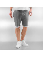 Jack & Jones shorts jjorToby grijs