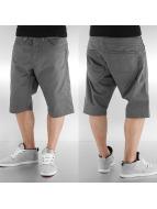 Jack & Jones Shorts Core Colin Long gris