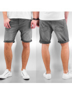 Jack & Jones Shorts jjiRick jjOriginal gris