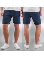 Jack & Jones shorts jjiRick indigo