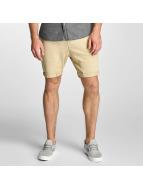 Jack & Jones Shorts jorBasic marrone