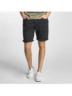 Jack & Jones Shorts jjiRick jjOriginal noir