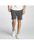 Jack & Jones Shorts jorNewhouston noir