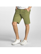 Jack & Jones Shorts jjiGraham Mid olive