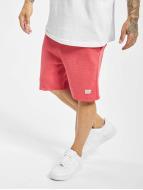 Jack & Jones Shorts jorHouston rot