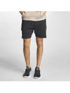 Jack & Jones Shorts jcoWill schwarz