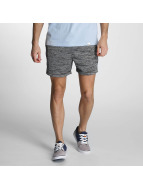 Jack & Jones Shorts jcoSpeed schwarz