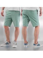 Jack & Jones Shorts jjiGraham Mid turquoise