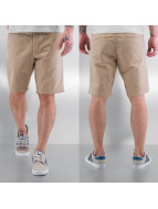 Jack & Jones Shortsit jjiGraham beige