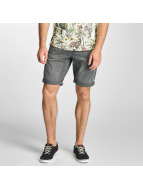 Jack & Jones Shortsit jjiRick jjOriginal harmaa