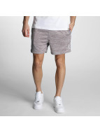 Jack & Jones Shortsit jcoSpeed harmaa