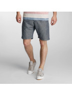 Jack & Jones Shortsit jjiLinen sininen