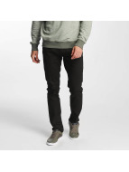 Jack & Jones Skinny Jeans jjTim black