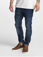 Jack & Jones Skinny jeans jjGlenn Original AM 431 blauw