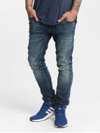 Jack & Jones Skinny Jeans jjLiam Original JJ 019 blue