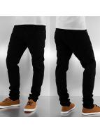 Jack & Jones Skinny Jeans Ben Original SC 616 schwarz