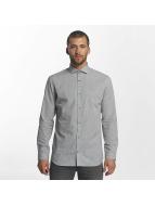 Jack & Jones Skjorta jprSalvador grå