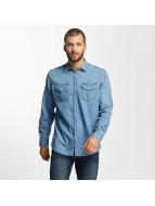 Jack & Jones Skjorte jorNew blå