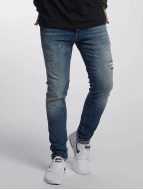 Jack & Jones Slim Fit Jeans Glenn Original JOS 788 blau