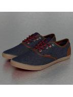 Jack & Jones Sneaker jfwSpider Combo blau