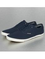 Jack & Jones Sneaker jfwSpider blau