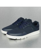Jack & Jones Sneaker jfwHoughton blau