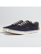 Jack & Jones Sneaker jfwVison Mixed blau