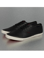 Jack & Jones Sneaker jfwSpider PU grau