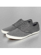Jack & Jones Sneaker jfwSpider grau