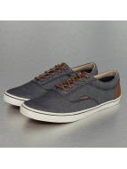 Jack & Jones sneaker jfwVision Chambray Mix grijs