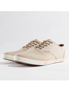 Jack & Jones Sneaker jfwScorpion marrone