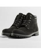 Jack & Jones Sneakers jfwStoke Nubuck èierna
