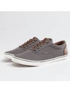 Jack & Jones Sneakers jfwVision šedá