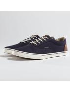 Jack & Jones Sneakers jfwVison Mixed blå