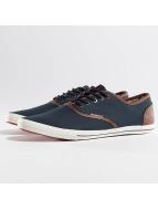 Jack & Jones Sneakers jfwSpider blå