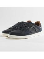 Jack & Jones Sneakers jfwRayne blå