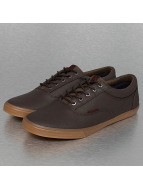 Jack & Jones Sneakers jfwVision PU brown