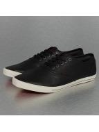 Jack & Jones Sneakers jfwSpider PU grey
