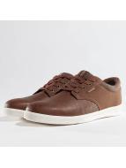 Jack & Jones Sneakers jfwGaston kahverengi