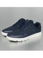 Jack & Jones Sneakers jfwHoughton modrá